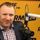 Kurski: Można mieć żonę i prawo jazdy, ale bez charyzmy nie zastąpi się Kaczyńskiego