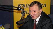 Kurski: Premier zdolny do wielkich wybaczeń