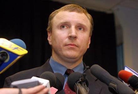Kurski wyraził ubolewanie z powodu krzywdzącej wypowiedzi /fot. M. Smulczyński /Agencja SE/East News