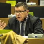 Kuźmiuk: Zmieniamy Polskę krok po kroku. Komisji Europejskiej nic do tego