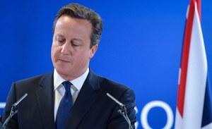 Kuźniar: Ryzyko wystąpienia Wielkiej Brytanii z Unii jest realne