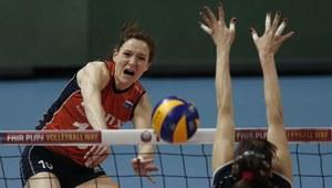 Kwalifikacje olimpijskie siatkarek: Holandia i Rosja w finale