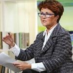 Kwaśniewska doradza biednym w ciuchach za 20 tysięcy!?