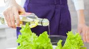 Kwasy omega-3 jeszcze zdrowsze!