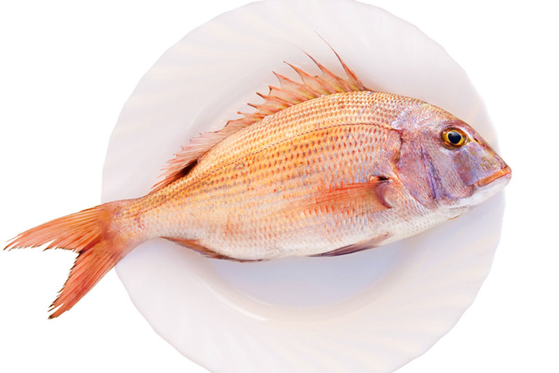 Kwasy omega 3 zawarte w rybach są zbawienne dla naszych stawów  /© Panthermedia