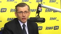 Kwiatkowski: Oczekujemy przeprosin od Obamy