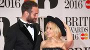 Kylie Minogue i Joshua Sasse planują ślub we Włoszech