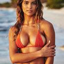 Kyra Santoro: Jej ciało to pułapka