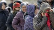 """""""L'Osservatore Romano"""" o kryzysie migracyjnym: Radość Zmartwychwstania łączy się z bólem"""