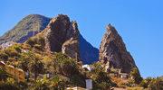 La Gomera - mała wyspa, duże wrażenie