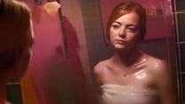 """""""La La Land"""" [trailer]"""