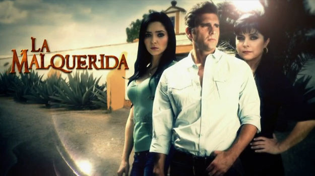 Seriale meksykanskie po polsku