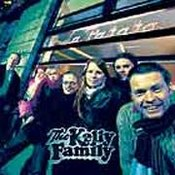 The Kelly Family: -La Patata