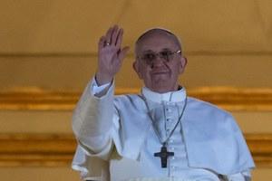 """""""La Repubblica"""": Nowy Kościół papieża Franciszka"""