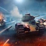 """""""La Resistance"""" w War Thunder – francuskie czołgi już są dostępne"""