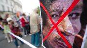 """""""La Stampa"""": Czy Muammar Kadafi żyje?"""