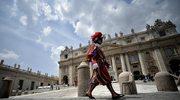 """""""La Stampa"""": Wielki Brat w Watykanie"""