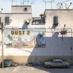 Lada chwila Valve wypuści odświeżoną wersję mapy Dust 2