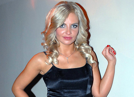 """Ladacznica - zakonnicą? Jakie będzie następne wcielenie """"Frytki""""? - fot. A.Szilagyi /MWMedia"""