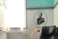 Lądek-Zdrój: Oto Zdrój Wojciech - wizytówka słynnego uzdrowiska
