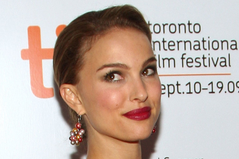 Ładnie pomalowane usta zawsze przyciągają uwagę mężczyzn  /Getty Images/Flash Press Media