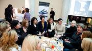 Lady Business Club: Czym jest sukces?