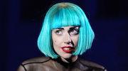 Lady Gaga apeluje do swoich fanów