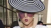 Lady Gaga: Chcę mieć własną wystawę w Luwrze