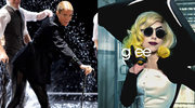 Lady Gaga i Gwyneth Paltrow wracają