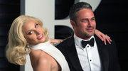 Lady Gaga ma taki sam tatuaż jak inne ofiary przemocy seksualnej