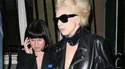 Lady Gaga miała seks niewolnicę. Sprawa trafiła do sądu!