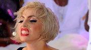 Lady Gaga miliarderką?