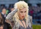 Lady Gaga nie chce być porównywana do Madonny
