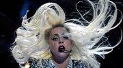 Lady Gaga: Nie spieszcie się z seksem