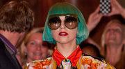 Lady Gaga o nietolerancji w Polsce