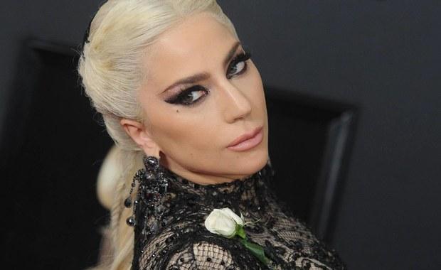 Lady Gaga odwołuje europejskie występy. Powodem stan zdrowia