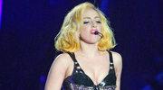Lady Gaga poświęciła miłość dla kariery