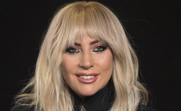 Lady Gaga przyznała się do choroby. Czy to schorzenie jej zagraża?