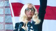 Lady Gaga walczy z homofobią