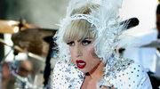 Lady Gaga wróciła do byłego chłopaka