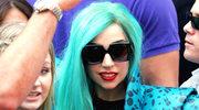 Lady Gaga wróciła do byłego