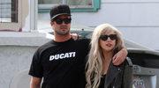 Lady Gaga zaręczyła się?