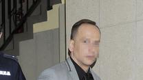 Łagodniejszy wyrok dla Dariusza K.