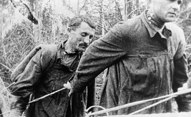 Łagry, gułagi? FSB niszczy dowody komunistycznych represji