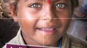 Lalki w ogniu. Opowieści z Indii