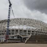 Łamanie praw człowieka przy budowie stadionów. Do FIFA kierowane są apele