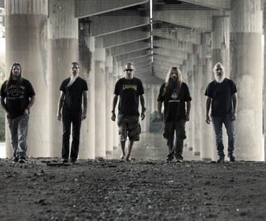 Lamb Of God: Kontrakt i nowa płyta