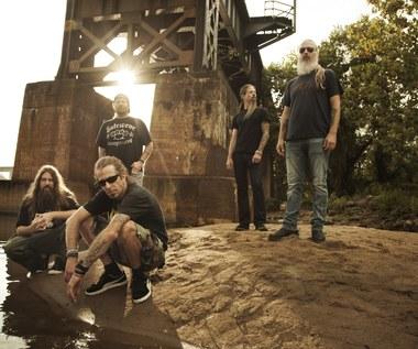 """Lamb Of God: Szczegóły premiery """"VII: Sturm Und Drang"""""""