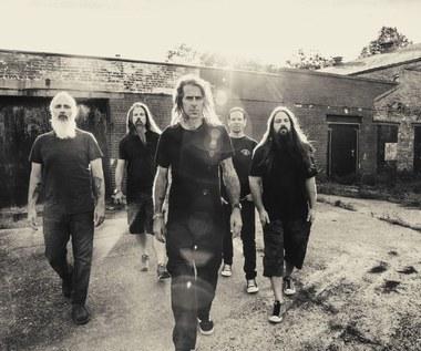 Lamb Of God w hołdzie zmarłemu fanowi