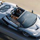Lamborghini podwoi sprzedaż. Jak to zrobią?